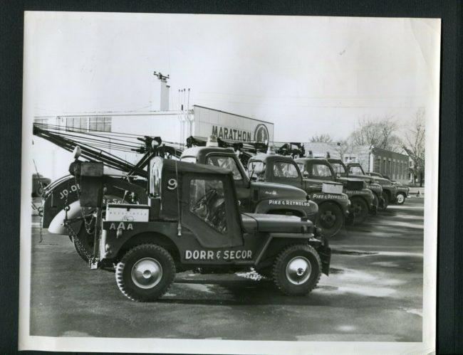 cj3a-baumans-tow-jeep10