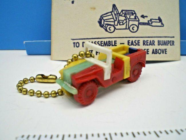 cj5-like-puzzle-key-chain3