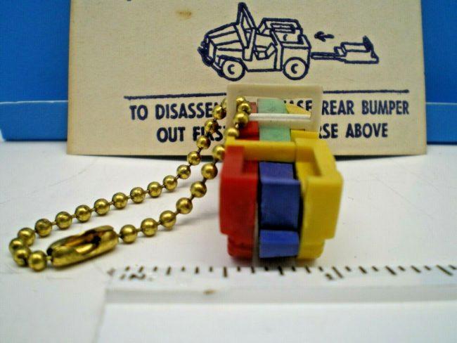 cj5-like-puzzle-key-chain4