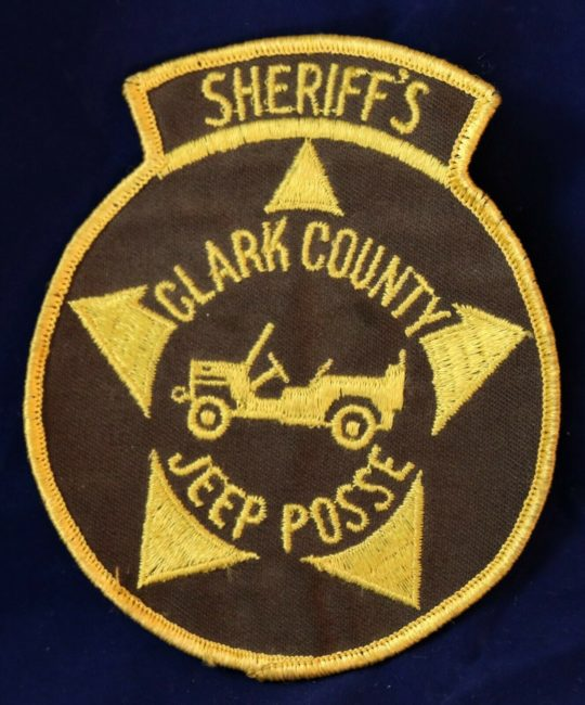 clark-county-jeep-posse-patch1