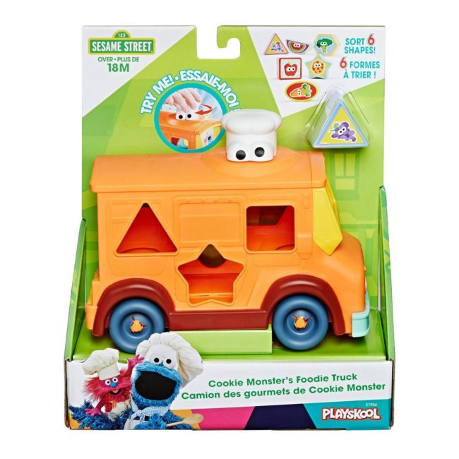 cookie-monster-food-truck-target2