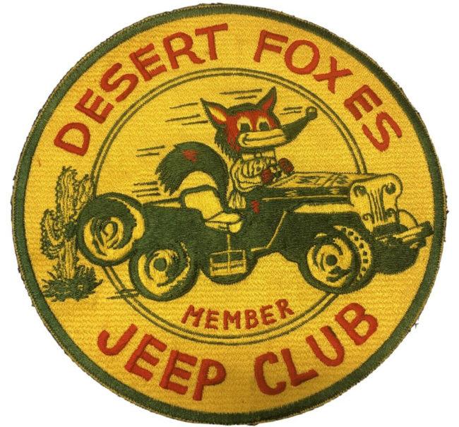 desert-foxes-jeep-club-long-beach1