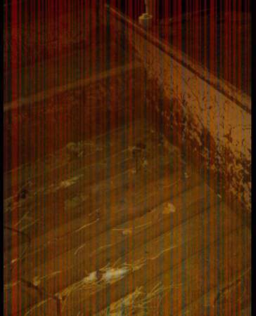 fc150-bed-omaha-ne3