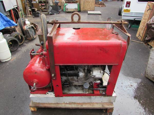 general-supply-260-generator-coquille-or0