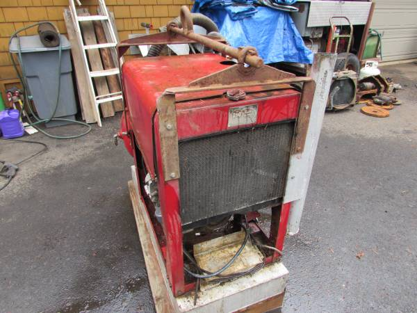 general-supply-260-generator-coquille-or2