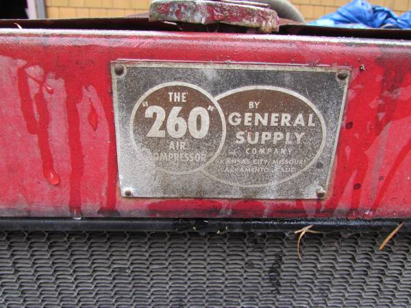 general-supply-260-generator-coquille-or3