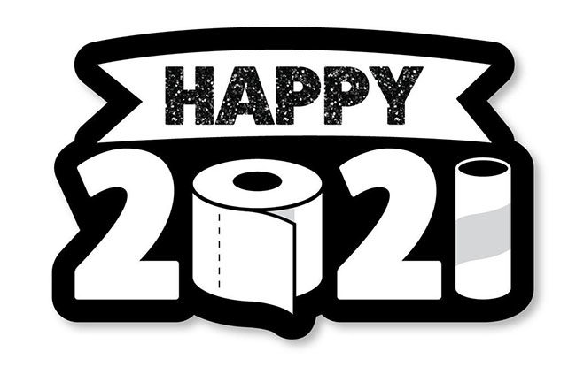 happy-2021-shitshow