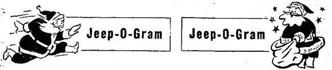 jeep-o-gram-images