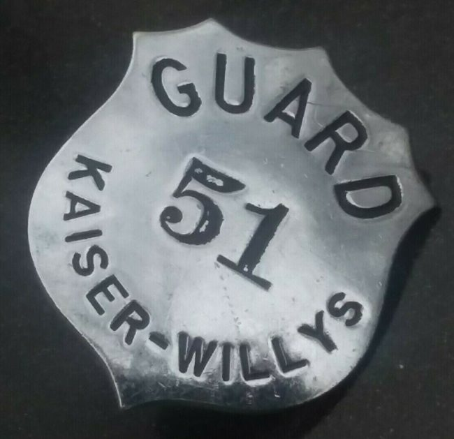 kaiser-willys-badge1