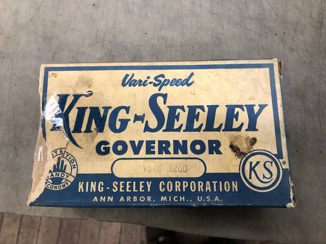 king-seeley-governor-industrial-engine4