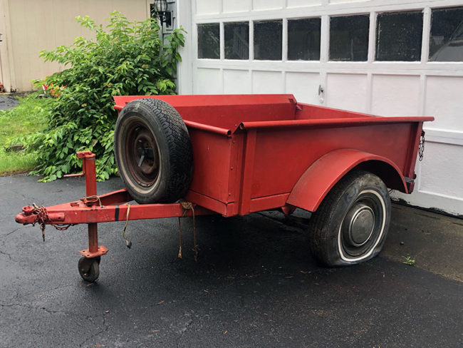 knox-trailer-jared1