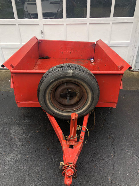 knox-trailer-jared2