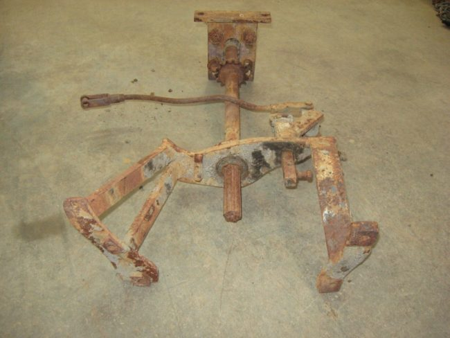 koenigh-crank-shaft-pto3
