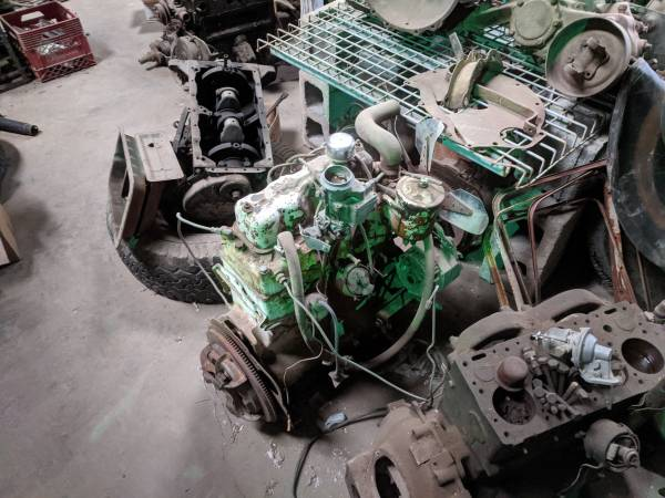 parts-organ-nm1