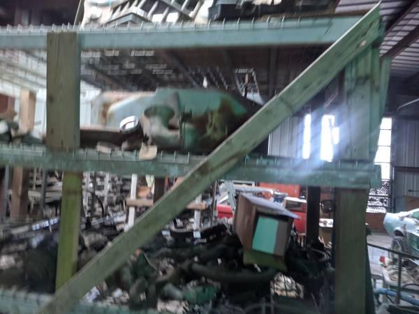 parts-organ-nm3