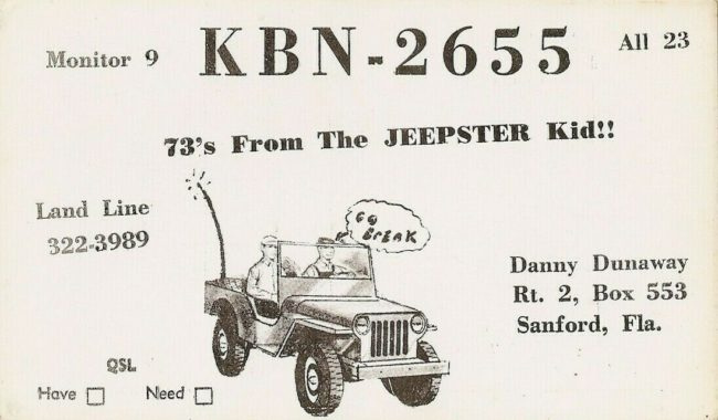 qsl-jeepster-kid1