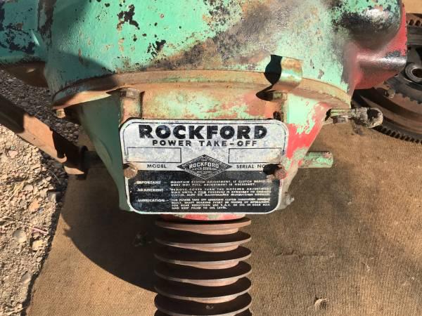 rockford-pto-lhead-fort-collins-2