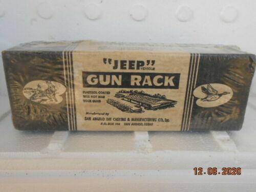 san-angelo-gun-rack1