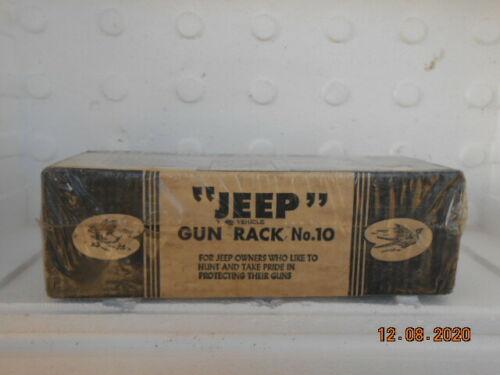 san-angelo-gun-rack2