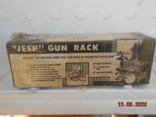san-angelo-gun-rack3