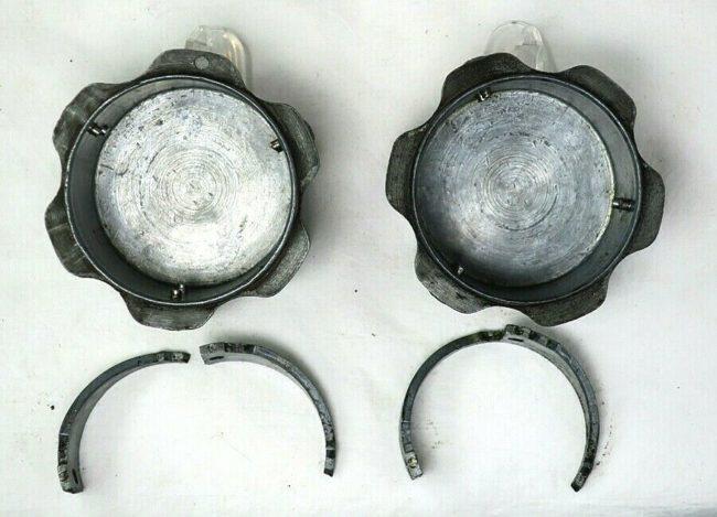 selectro-perfect-circle-hubs01