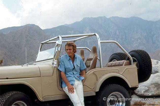 steve-mcqueen-super-jeep-cj5