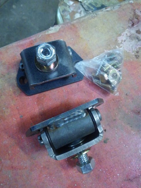 upgraded-willys-engine-mounts2