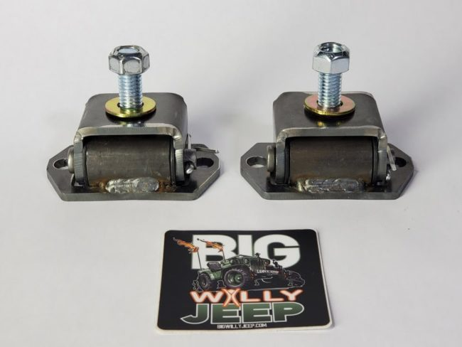 upgraded-willys-engine-mounts4
