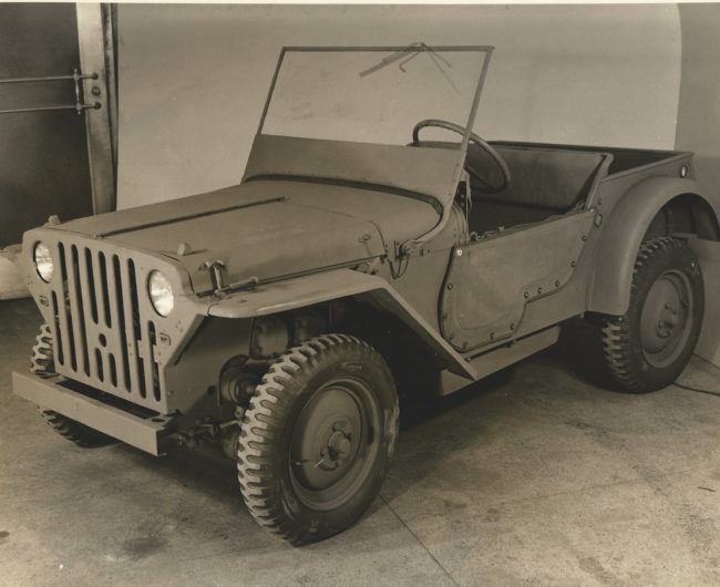 valentine-lightweight-jeep-design04