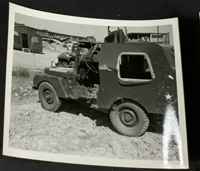 wwii-jeep-customized-333rd-engineers