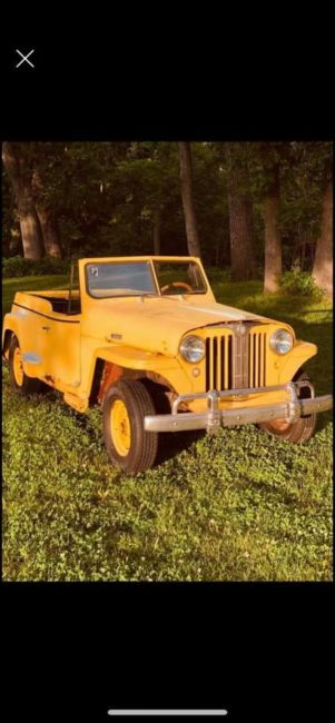 year-jeepster-emporia-ks2