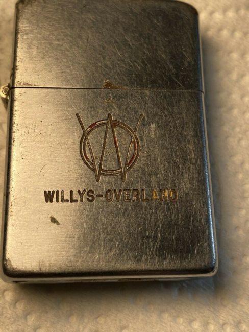 zippo-lighter-willys-overland-liz-hunnicutt-2