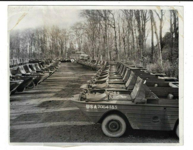 1940s-ford-gpas-seeps-1