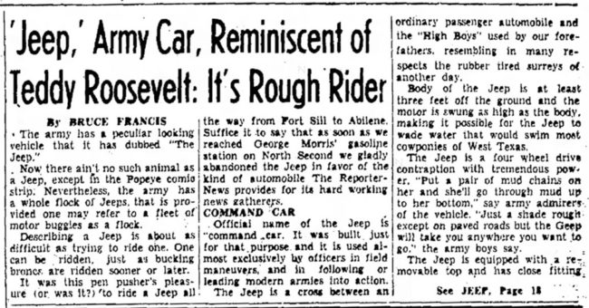 1941-03-02-abilene-reporter-news-tx-new-jeep1