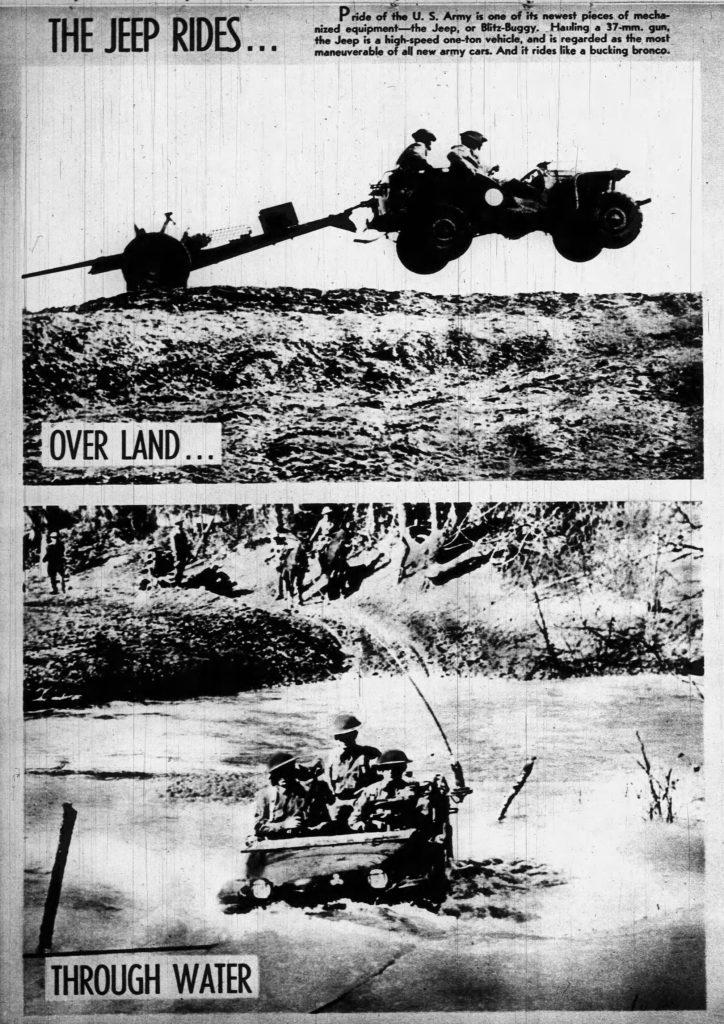1941-05-04-stlouis-globe-democrat-jeep-rides-lores