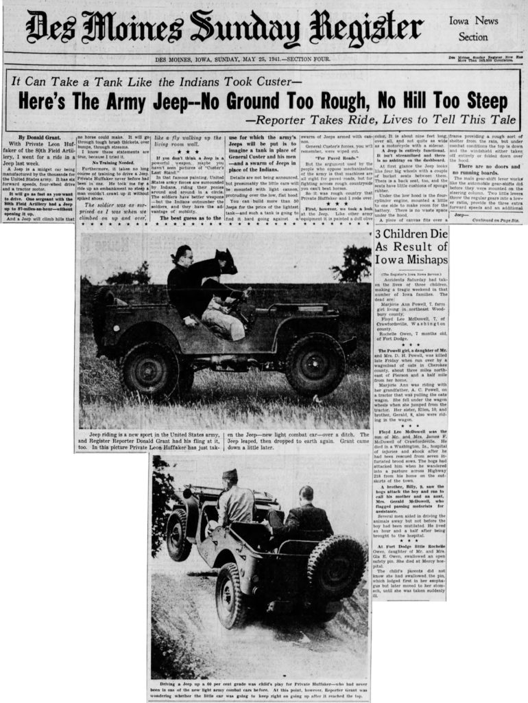 1941-05-25-des-moines-register-first-jeep-ride1-lores