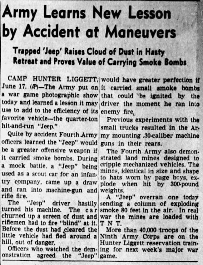 1941-06-18-losangeles-times-dust-jeep-lores