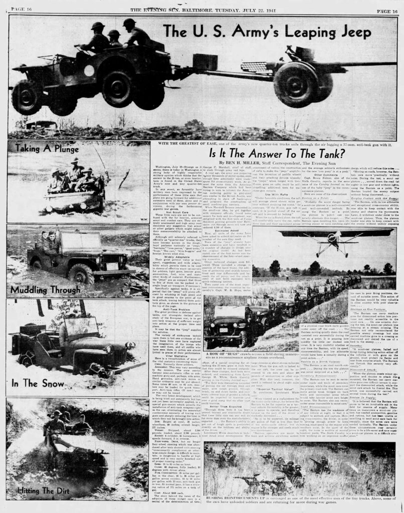 1941-07-22-evening-sun-leaping-jeep-full-page-lores