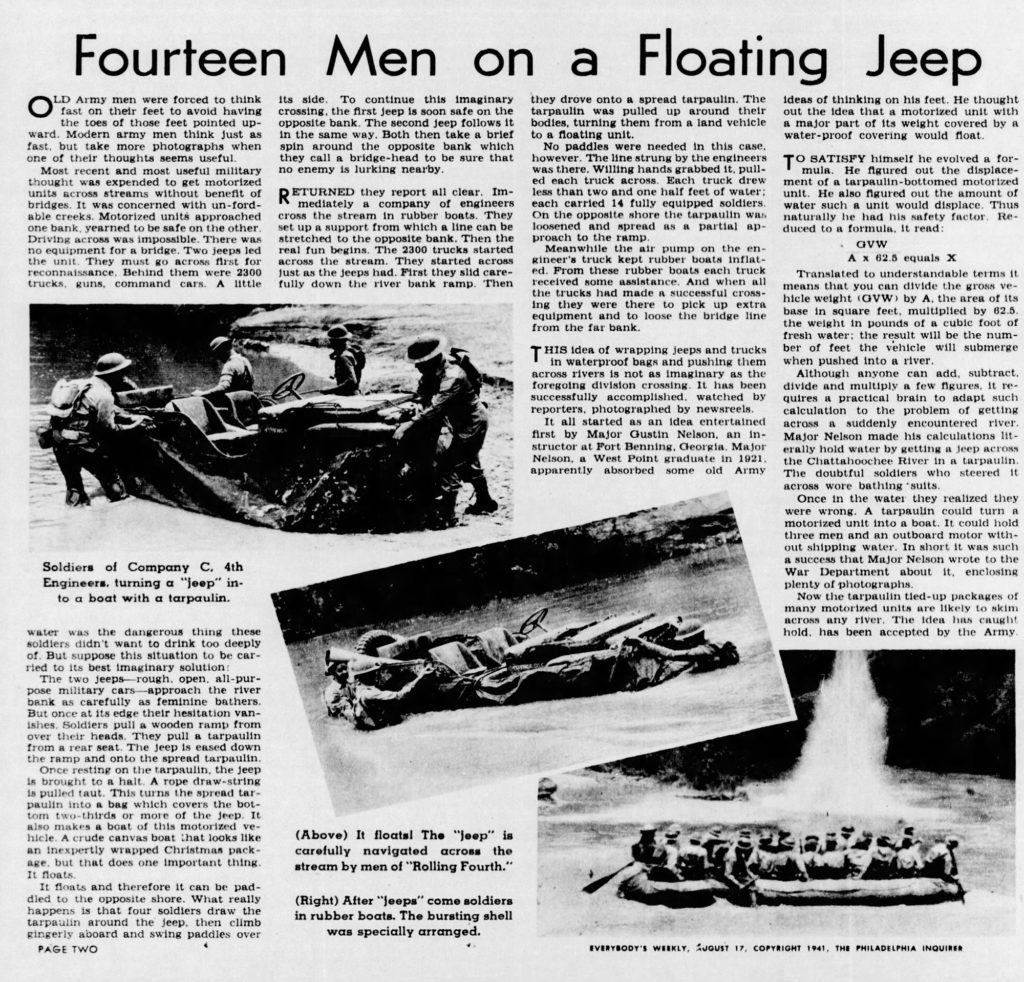 1941-08-17-philadelphia-inquirer-floating-jeep-lores