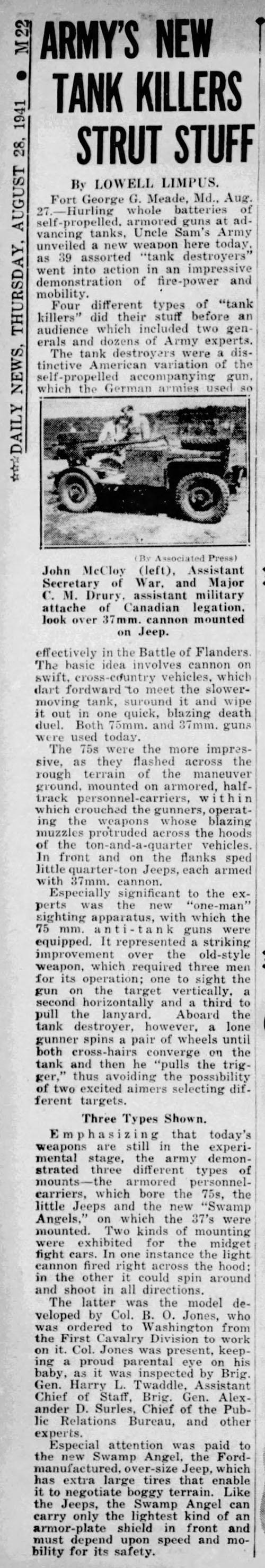 1941-08-28-daily-news-t2e1-bantam-brc40-V2-lores
