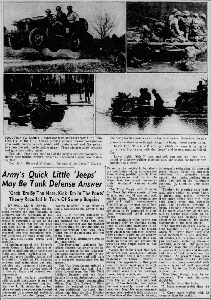 1941-10-26-the-birmingham-news-anti-tanks-bantam-brc60s-lores