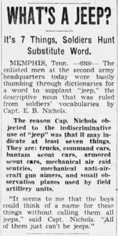 1941-11-15-news-journal-mansfield-oh-what-is-a-jeep