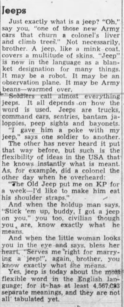 1941-11-18-oakland-tribune-what-is-a-jeep