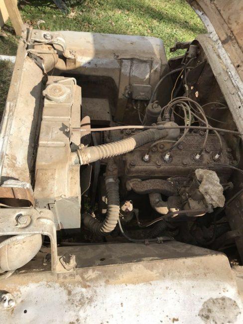 1942-gpw-va6