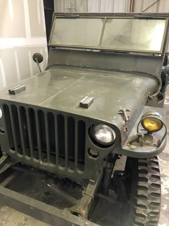 1943-gpw-kona-hi0