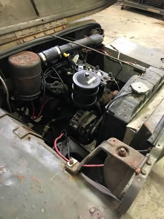 1943-gpw-kona-hi1