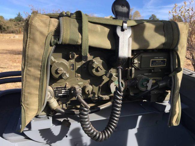 1943-gpw-phoenix-az-4