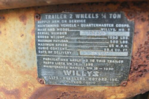 1943-willys-trailer-tn2