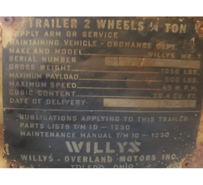 1943_willys_trailer_2