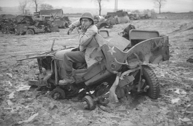 1944-45-wrecked-jeep-byu-archives-lores